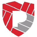 Protection Products, Inc. logo
