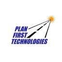 Plan First Technologies, Inc. logo