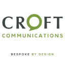 P2C Communications on Elioplus