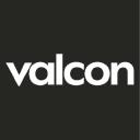 P2 Consulting logo icon