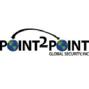 Point 2 Point Global Security