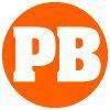P3 Bulletin logo icon