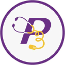 P3 Care logo icon