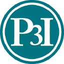 P3I Incorporated