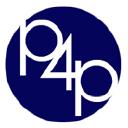 Print4 Pay Hotel logo icon