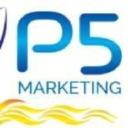 P5 Marketing on Elioplus