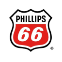Phillips 66 logo icon