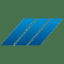pa-ats.com logo icon