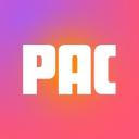 Pa Community logo icon