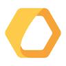 PA Media logo