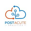 Post Acute Analytics logo