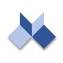 PAASP US Company Profile