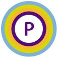 Pablosky Logo