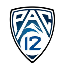 Pac-12 Conference - Send cold emails to Pac-12 Conference