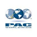 PAC Worldwide - Send cold emails to PAC Worldwide