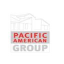 Pacific American Group LLC logo