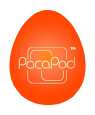 Pacapod Logo