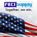 PACE Supply