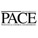 Pace logo icon