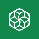 Pachama