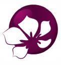 Pachamamaï Cosmétique Vegan Siège logo icon