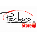 Pacheco Store - Send cold emails to Pacheco Store