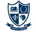 Pacifica Christian High School - Send cold emails to Pacifica Christian High School