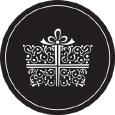 Pacific Basket Company Logo