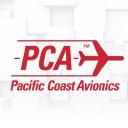Pacific Coast Avionics Corp logo