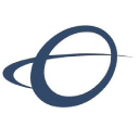 Pacific Companies Company Logo