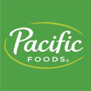 Pacific Foods of Oregon, Inc. logo