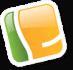 Pacific Infotech UK Ltd on Elioplus
