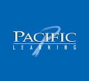 Pacific Learning - Send cold emails to Pacific Learning
