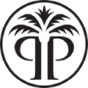 Pacific Palms Resort - Send cold emails to Pacific Palms Resort