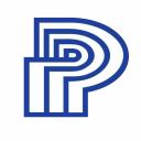 Pacific logo icon