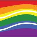 Pacific Pmg logo icon
