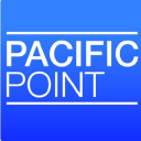 Pacific Point on Elioplus