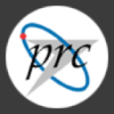 Pacific Resistor Company logo