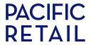 Pacific Retail Capital Partners Inc logo