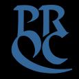 Pacific Rim Quilt Logo