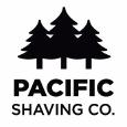 Pacific Shaving Logo