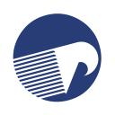 Pacific Transfer LLC logo