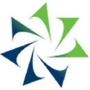 Pacific Way Insurance Services logo