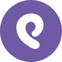 Pacify logo icon