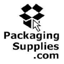 Packaging Supplies logo icon