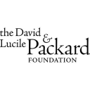 David and Lucile Packard Foundation - Send cold emails to David and Lucile Packard Foundation
