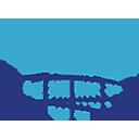 Pacific Park Santa Monica medical worker discounts
