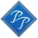 Pacific Prime Properties LLC logo