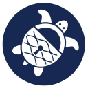 Pacsafe logo icon