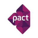 Pact - Send cold emails to Pact